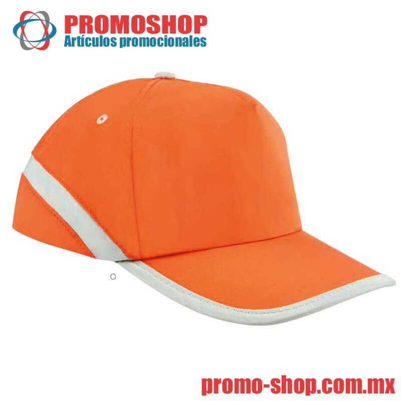 CAP005 GORRA RAINBOW