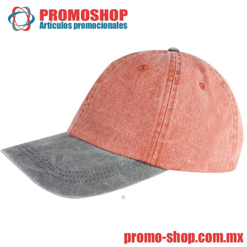 CAP008 GORRA NAIROBI
