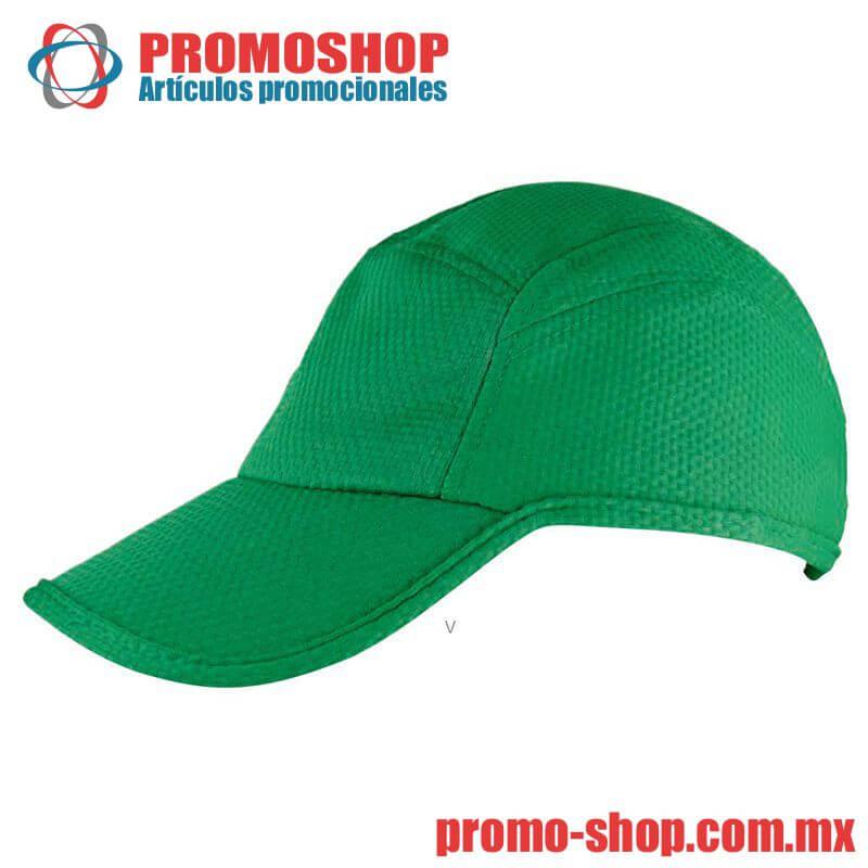 CAP010 GORRA JASLO