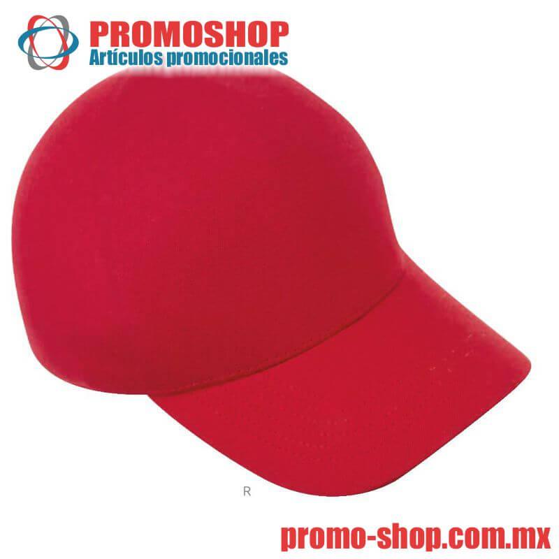 CAP011 GORRA PALAWAN