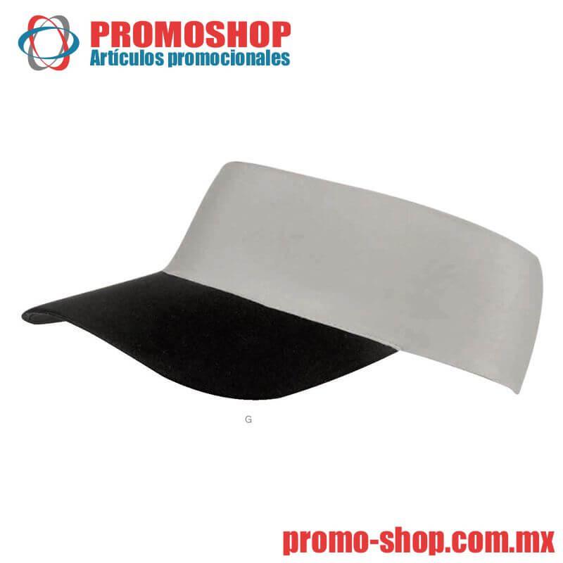 CAP012 VISERA BAYUDA