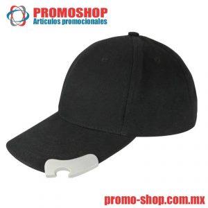CAP020 GORRA WHISTLER