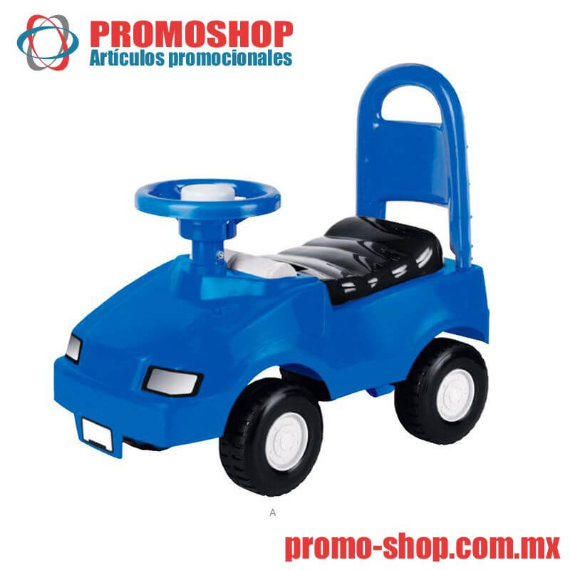 GM037 CARRITO MONTABLE