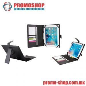 Smartphone y tablet