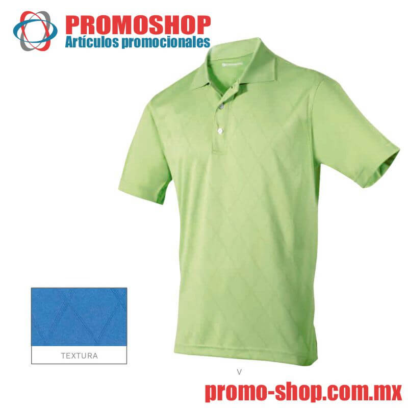 PLY002 PLAYERA YAGER