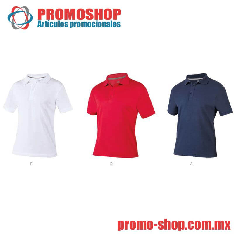 838ec2ae23432 PLY009 PLAYERA POLO LUTRY
