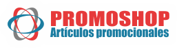 PROMOSHOP